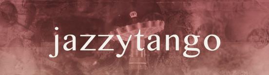 Beitragsbild-jazzytango