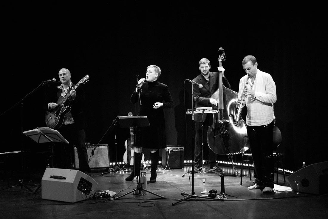 programm krämerbrückenfest 2015