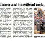 Cellesche Zeitung vom 02. Juli 2018