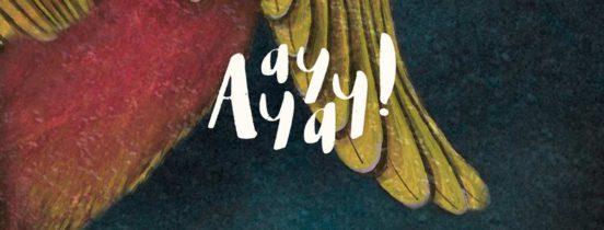 ayayay-beitrag
